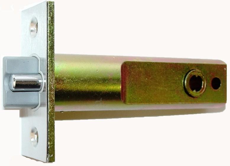 Door Latch Lock lockey keyless mechanical digital door lock spring latch