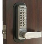 Digital Door Locks Keyless Entry Locks Programmable Keypad