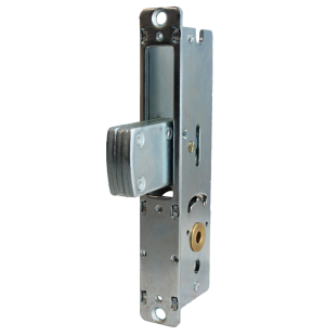 Lockey Replacement Latch for 2900 Deadbolt Lock