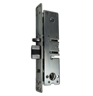 Lockey Replacement Latch for 2930 and 2985 Latch Locks