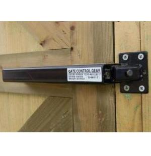 Lockey Hydraulic Gate Closer TB175